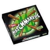 Box of Matchmaker Chocolates