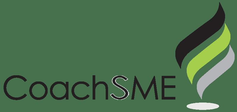 CoachSME-logo-shirley-mansfield