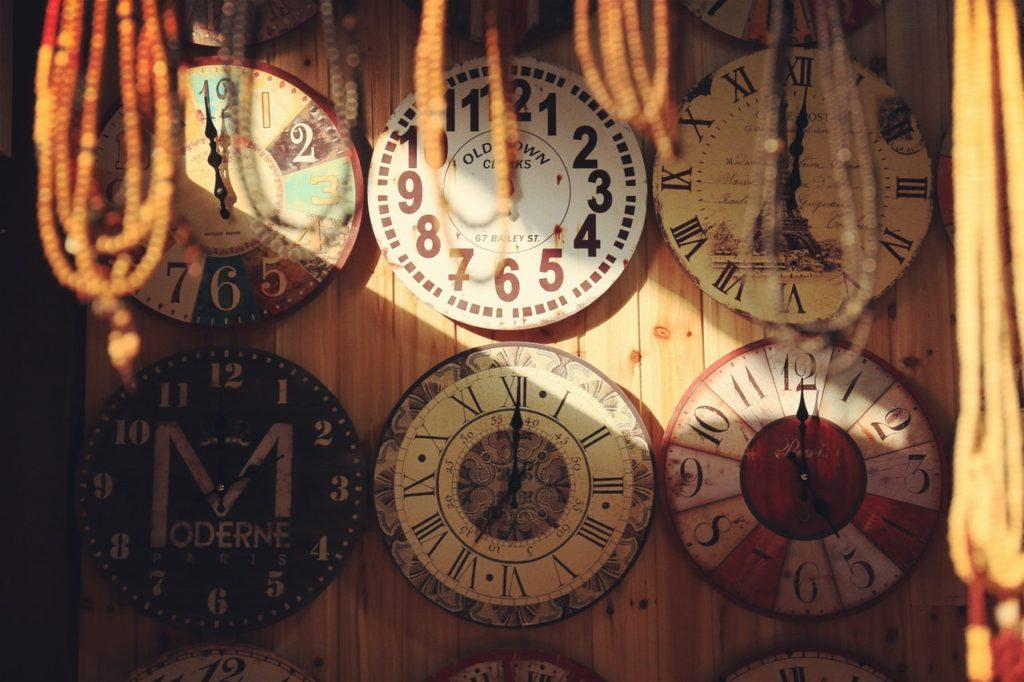 clocks-time-for-coaching