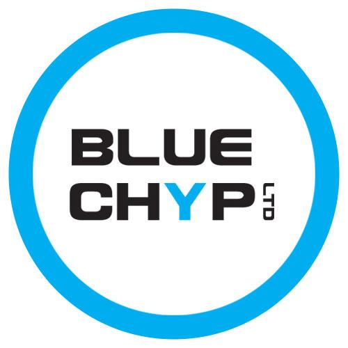 blue-chyp-success-story-coachSME