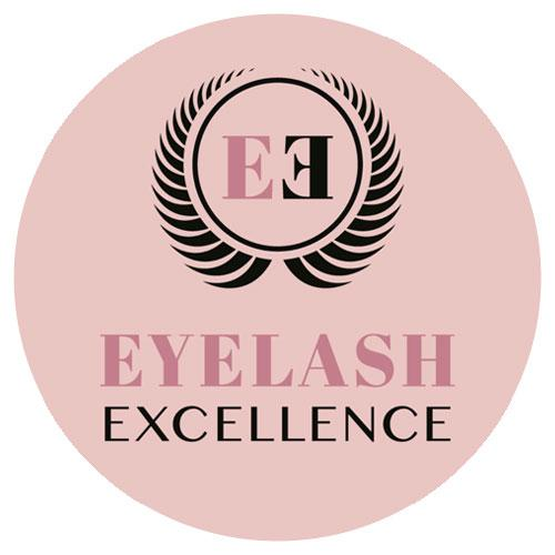 eyelash-excellence-success-story-coachSME