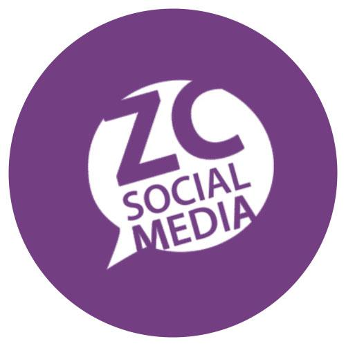 zc-social-media-success-story-coachSME